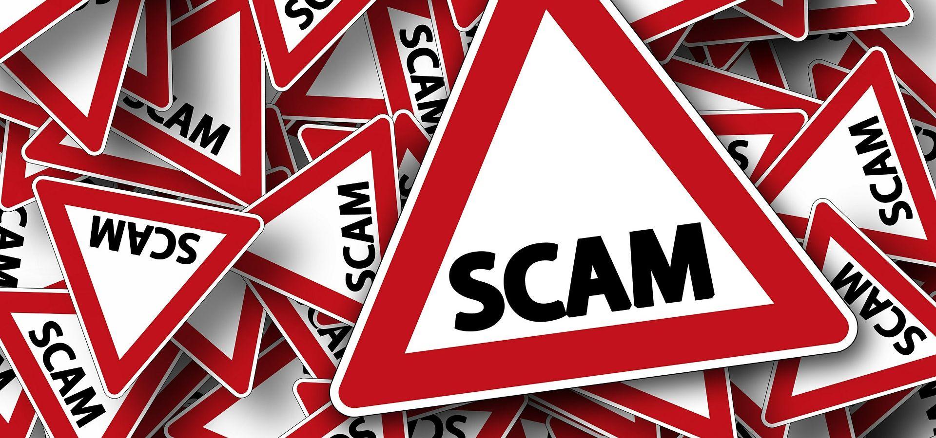 scam_1
